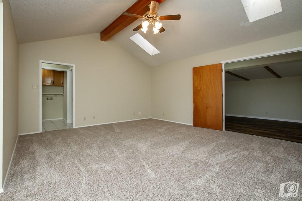 1618 Idaho Ave Property Photo 19