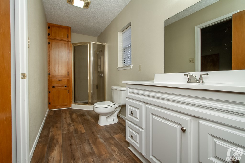 1618 Idaho Ave Property Photo 20