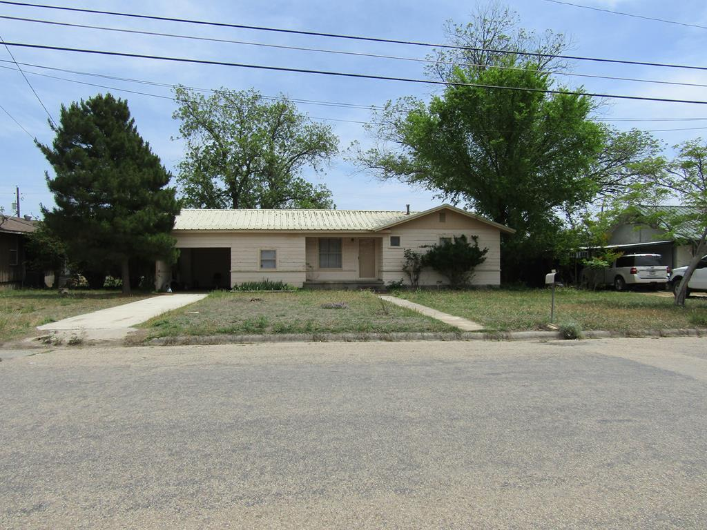 900 E Poplar Property Photo 1