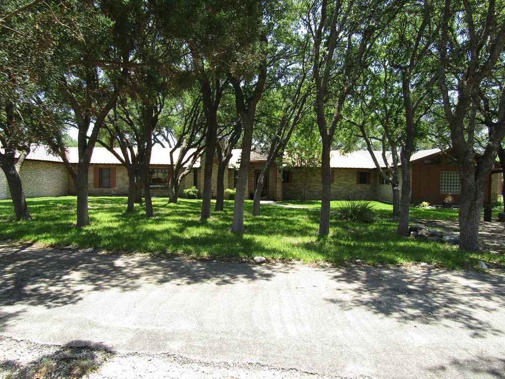 2727 S Service Rd Property Photo 1