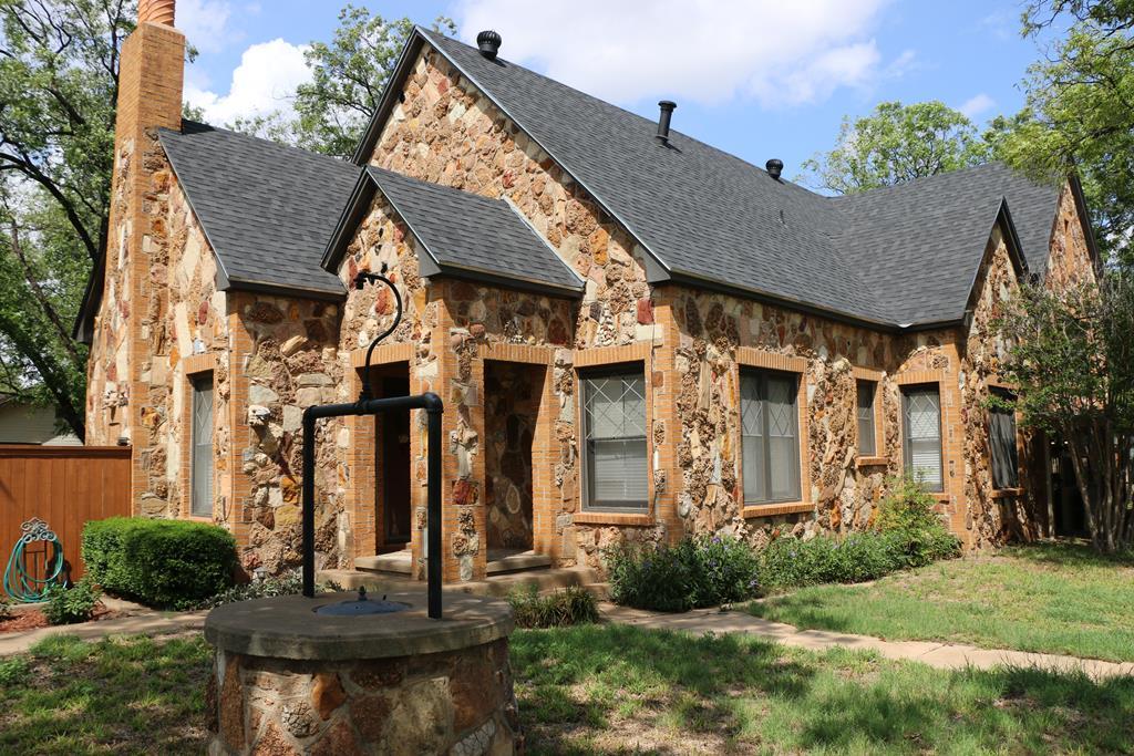 323 S Washington St Property Photo 1
