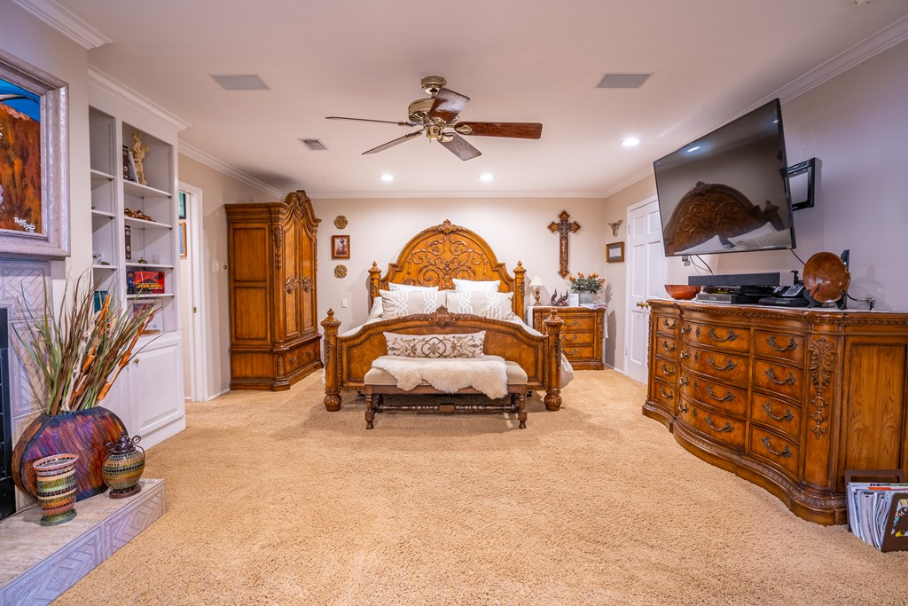 2950 Red Bluff Circle Property Photo 12