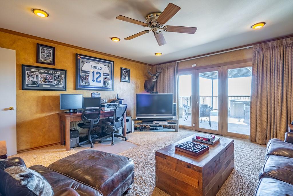 2950 Red Bluff Circle Property Photo 23