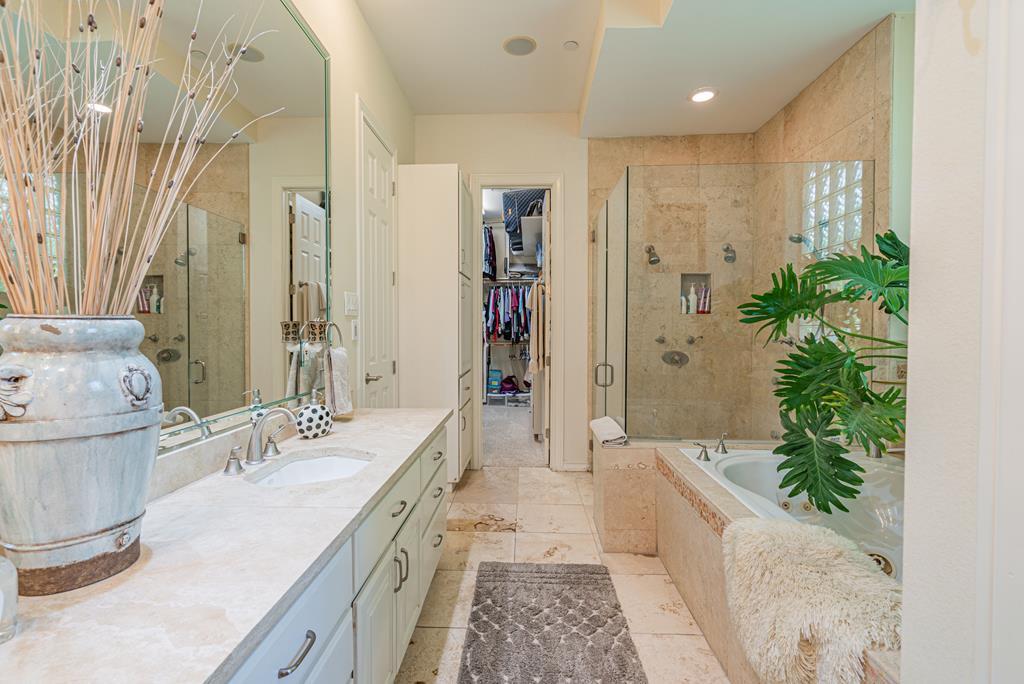 1100 Dorrance Rd Property Photo 12