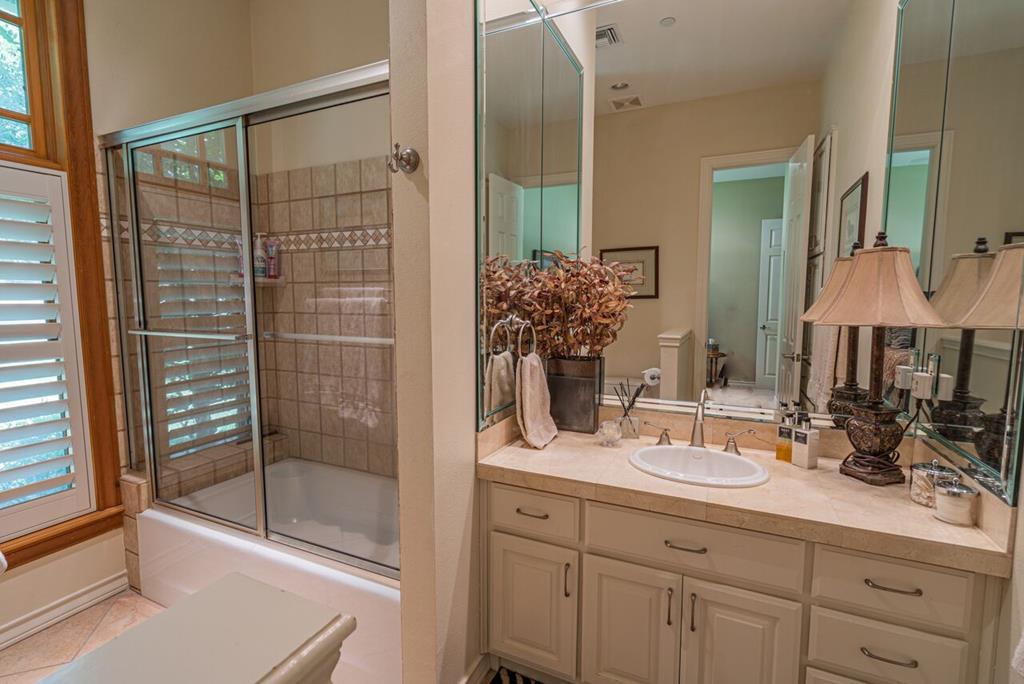 1100 Dorrance Rd Property Photo 14