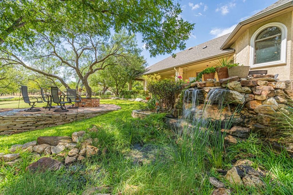 1100 Dorrance Rd Property Photo 23