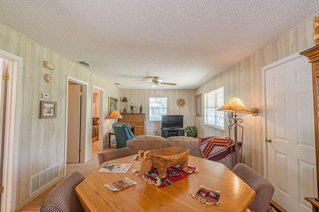 1100 Dorrance Rd Property Photo 26