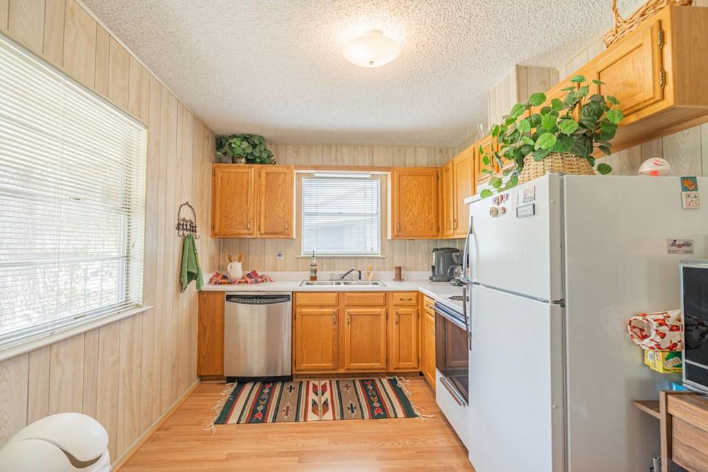1100 Dorrance Rd Property Photo 27