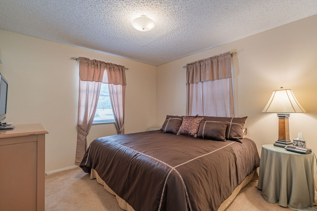 1100 Dorrance Rd Property Photo 29