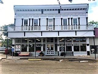 232 E Main St Property Photo