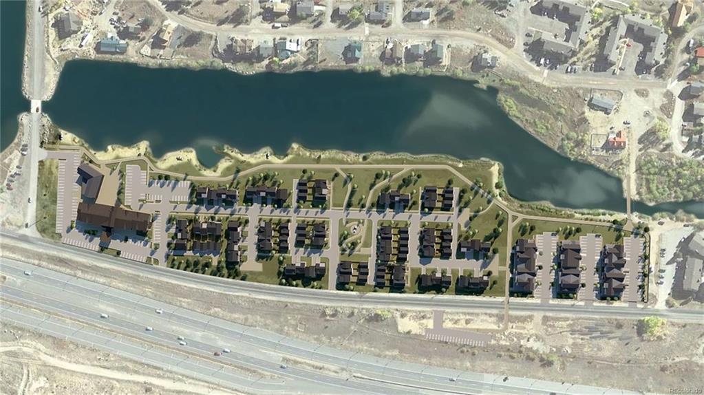 611 Bighorn Rd 162 Property Photo 10