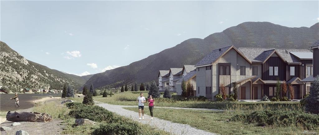 611 Blue Spruce Ln 150 Property Photo 5