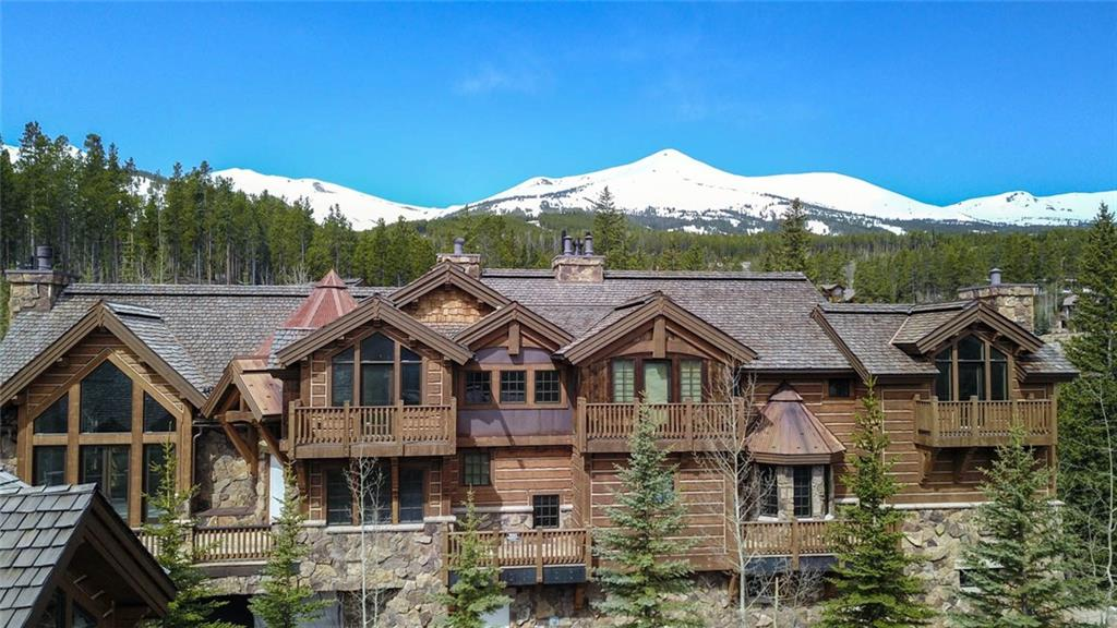 80424 Real Estate Listings Main Image