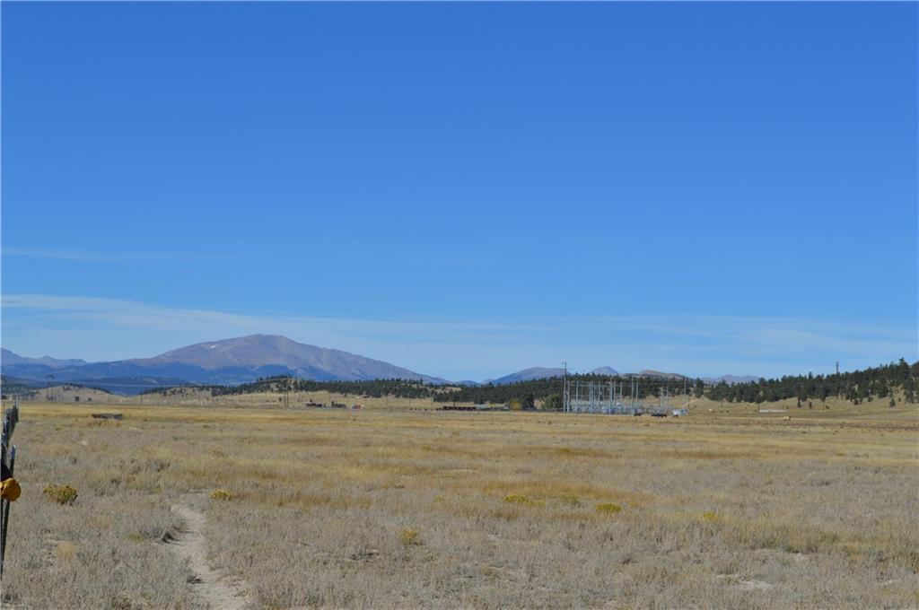 Tbd Fourmile Creek Road Property Photo