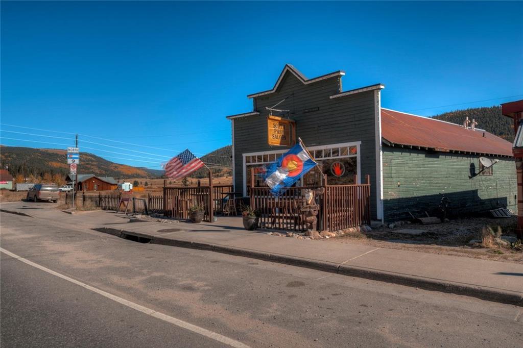 24 N Main Street #n/a Property Photo