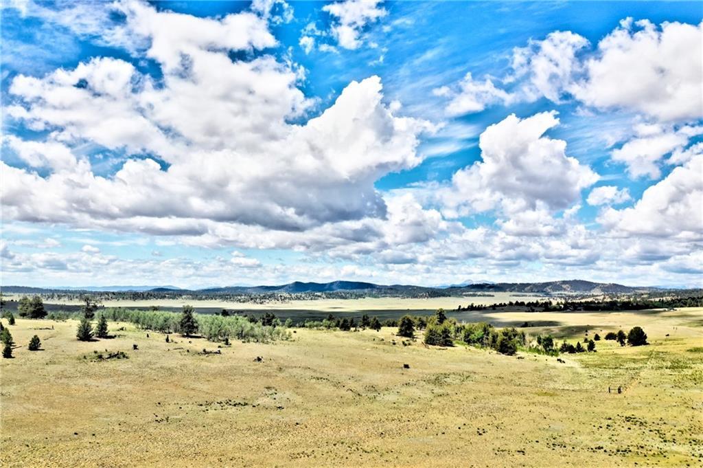 262 Grand Teton Drive Property Photo