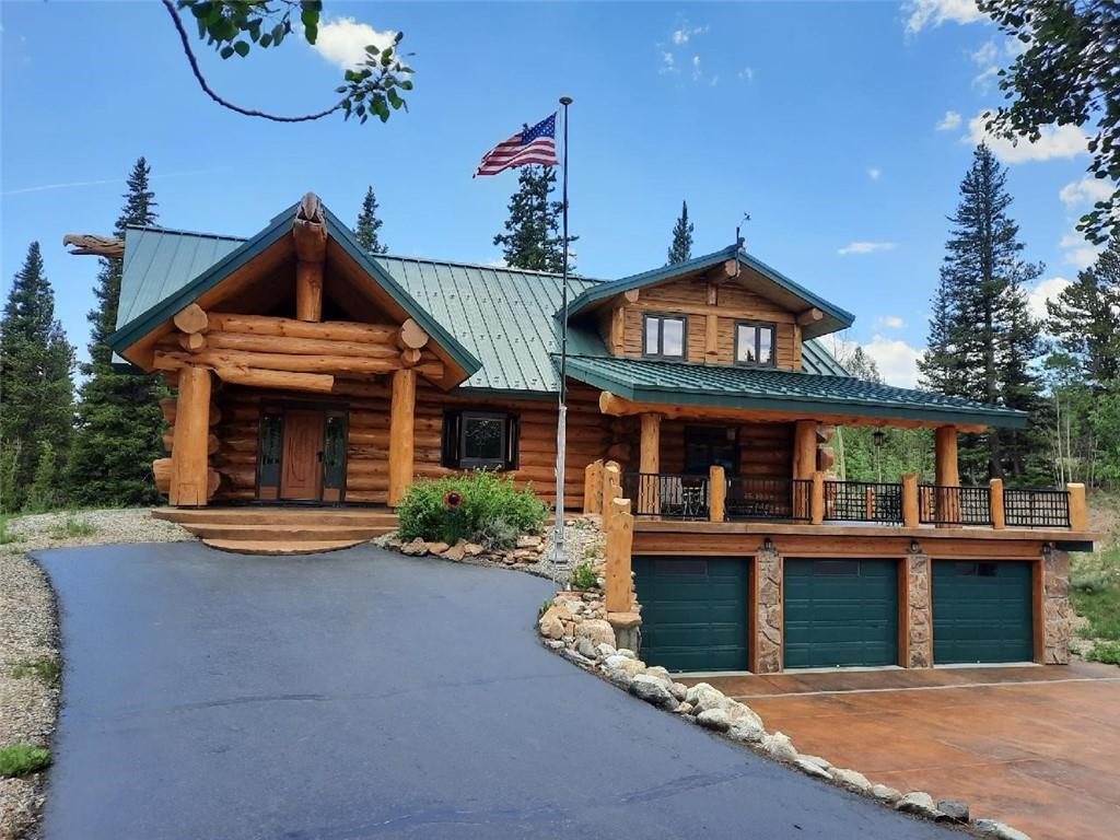 80420 Real Estate Listings Main Image