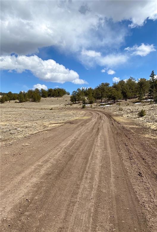 0 Wicaka Trl Trail Property Photo