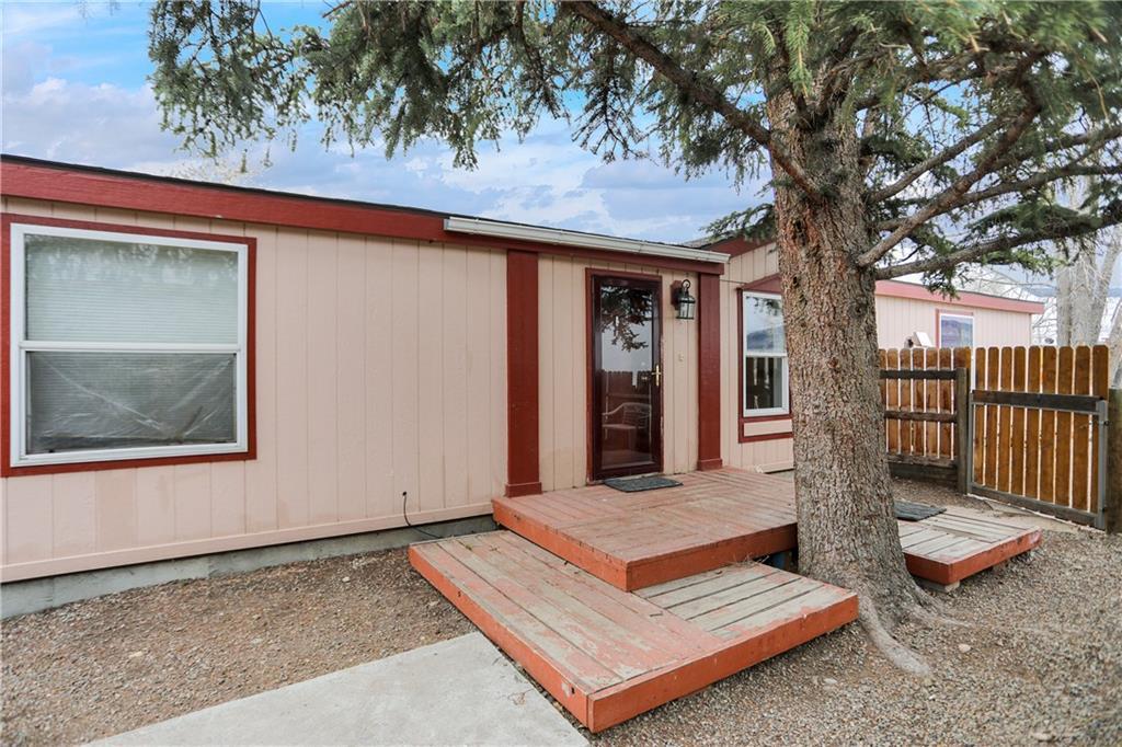 1015 Central Avenue Property Photo
