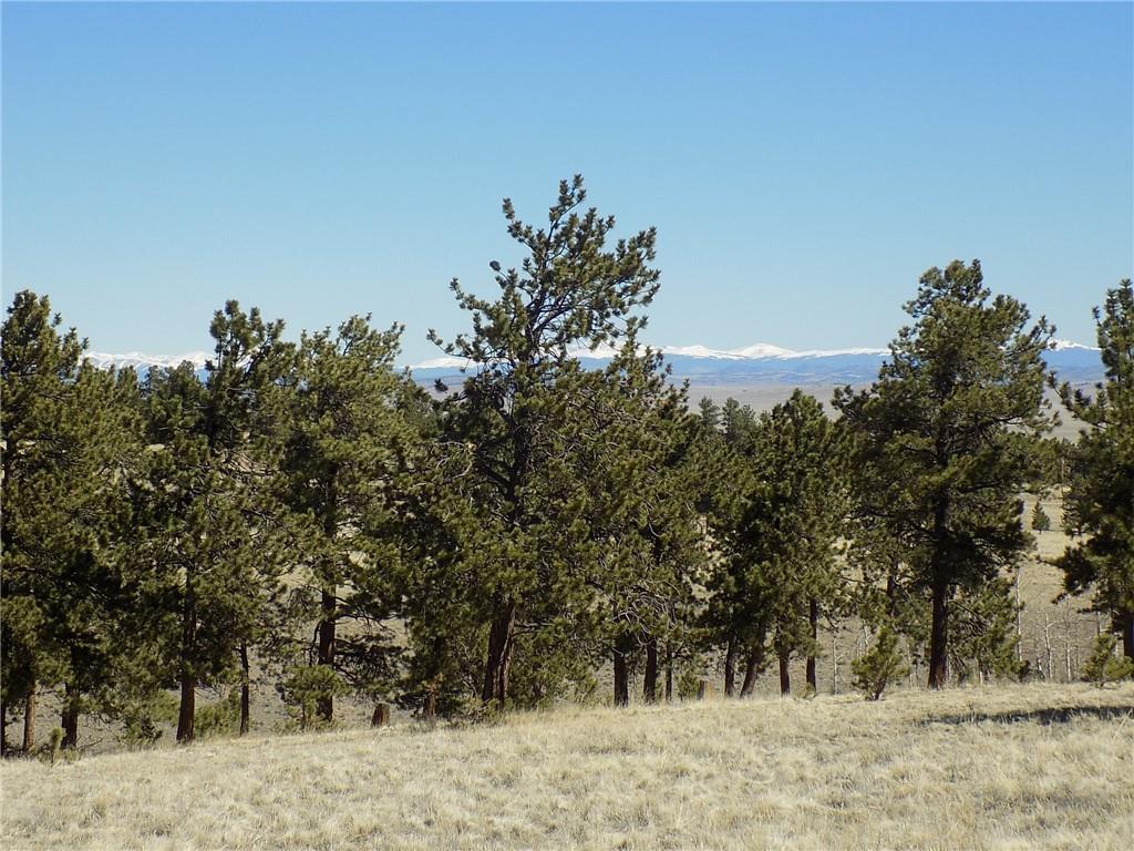 10617 Ranch Road Property Photo