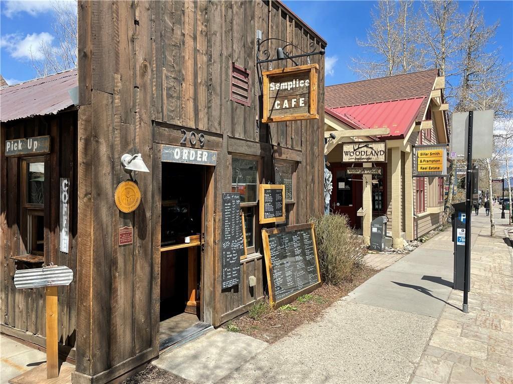 211 N Main Street #5, 1, 3, 4 Property Photo 1