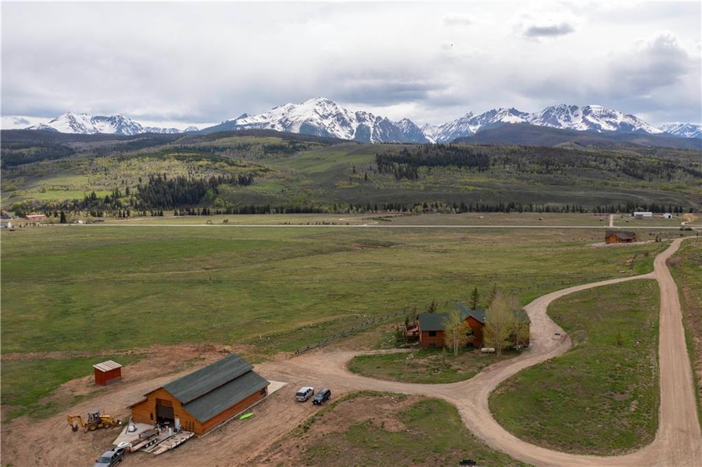 219 Elk View Road Property Photo