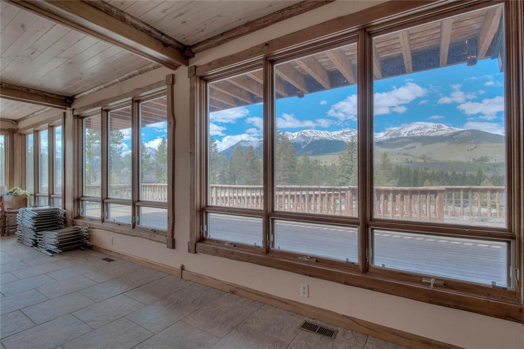 81251 Real Estate Listings Main Image