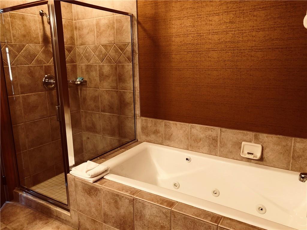 600d S Main Street 4203/wk 2 Property Photo 11