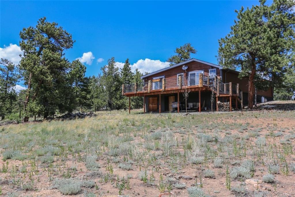 9 Hump Path Property Photo