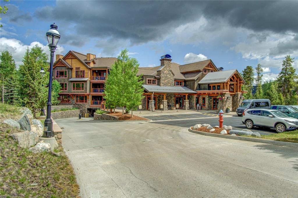 42 Snowfalke Drive #411 Property Photo 1