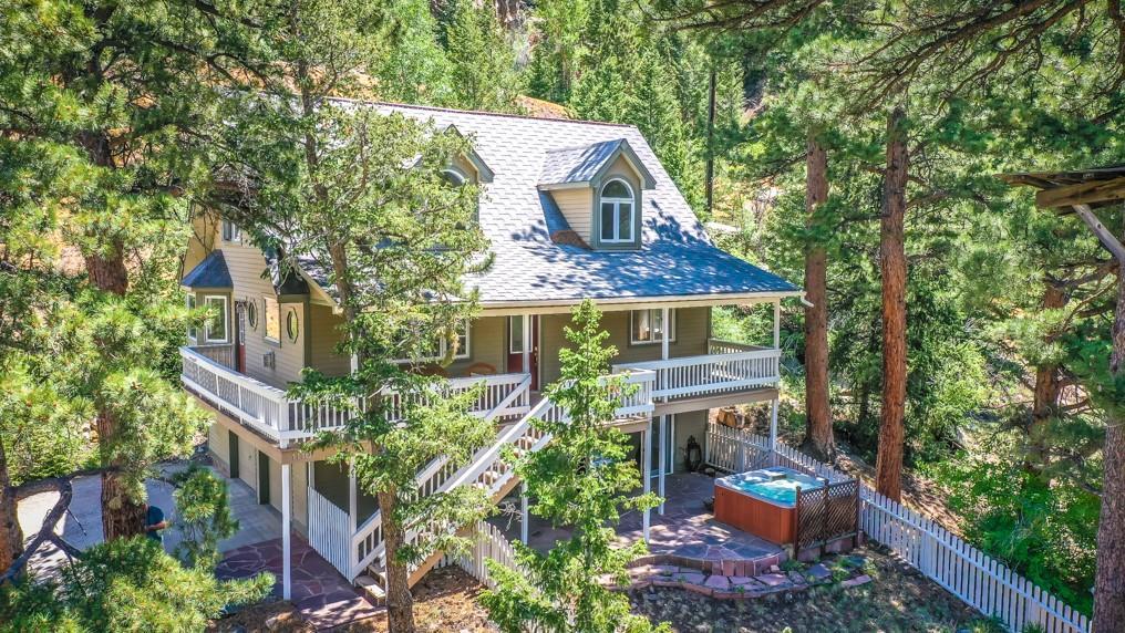 80444 Real Estate Listings Main Image