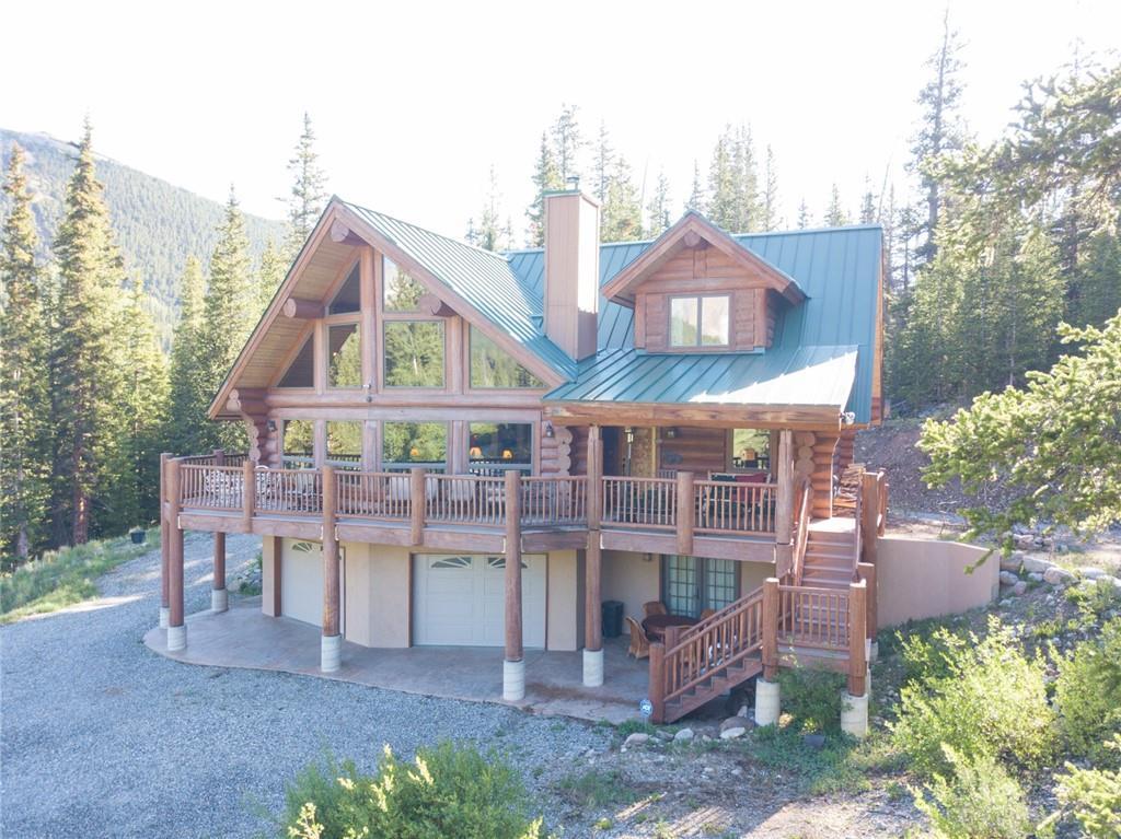 9619 Co Road 18 Property Photo