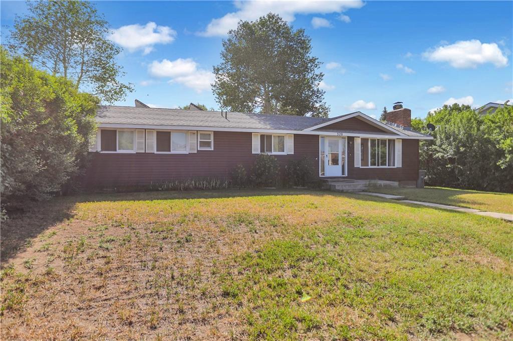 320 19th Street Property Photo