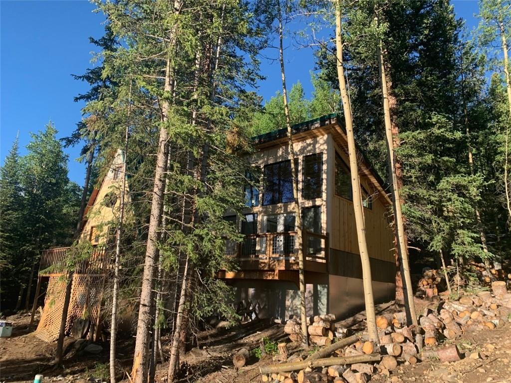 236 Cheyenne Road Property Photo