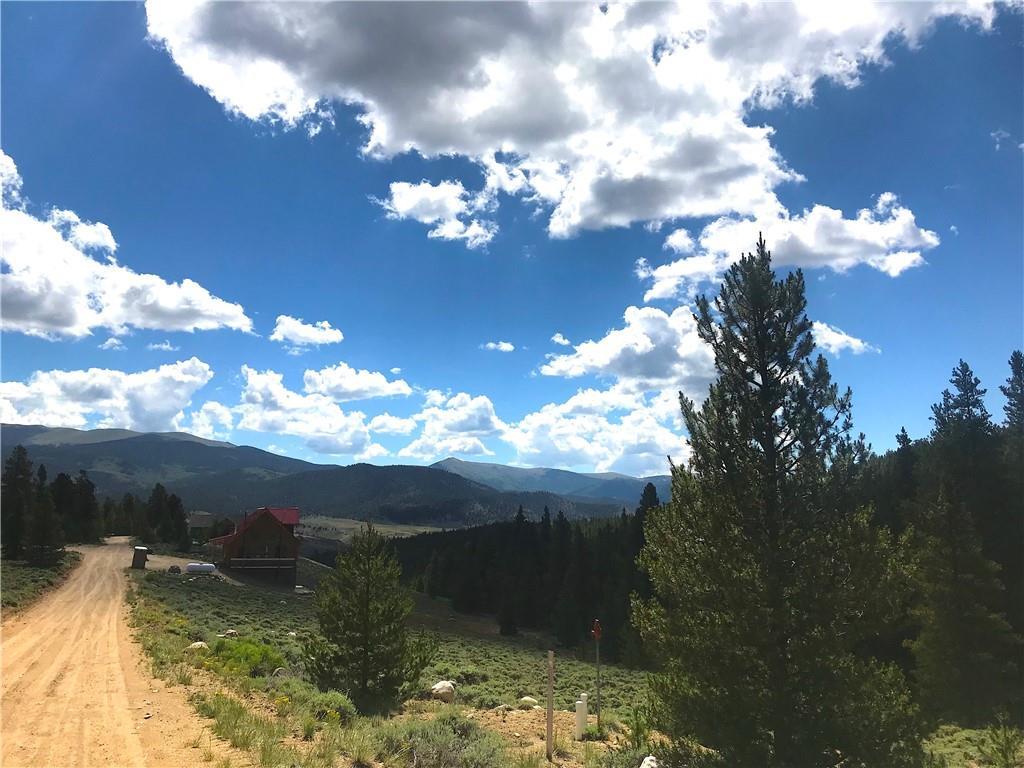 198 Sequoia Drive Property Photo
