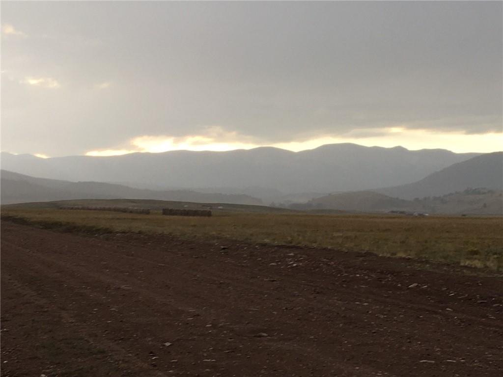 00 Thousand Peaks Ranch Property Photo