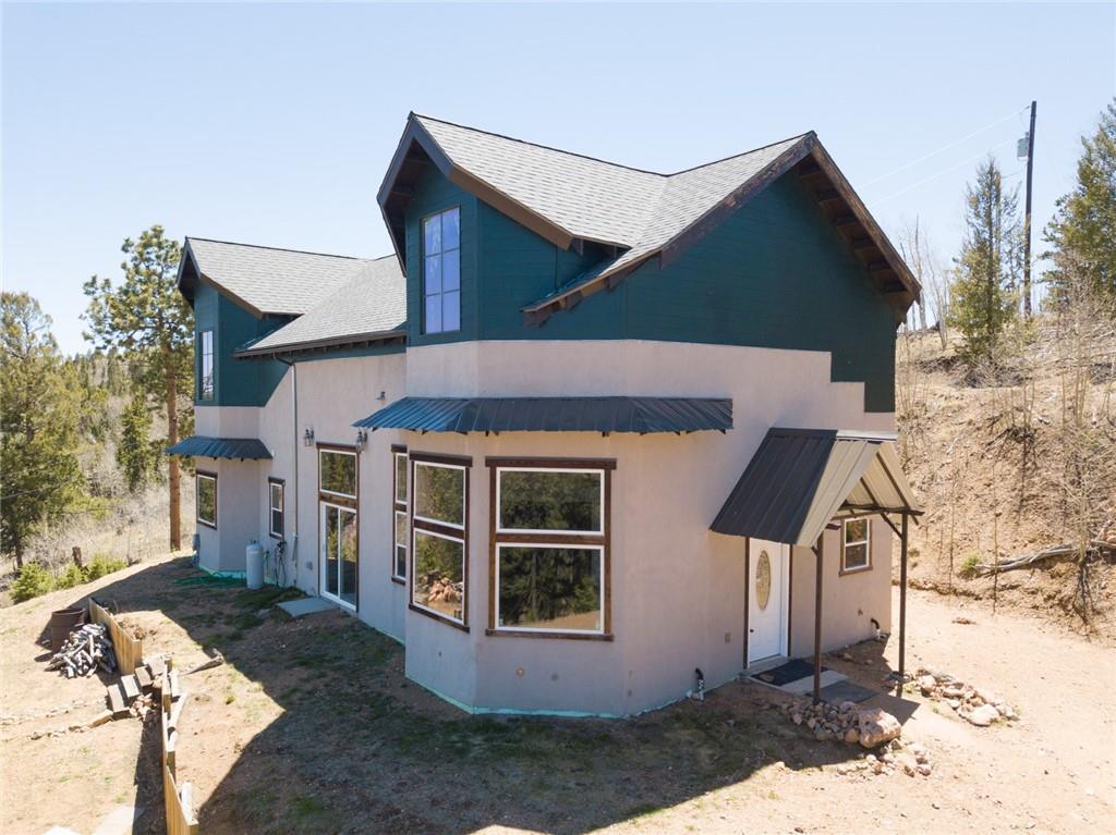 6745 Remington Road Property Photo