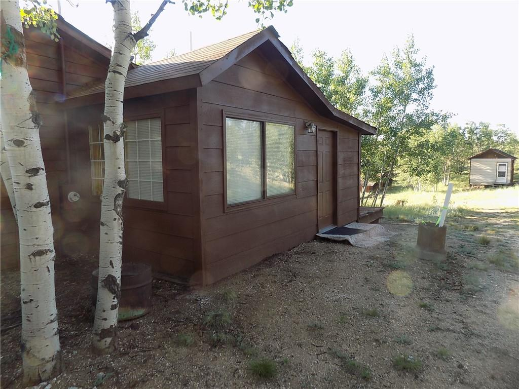2415 Stagestop Road Property Photo
