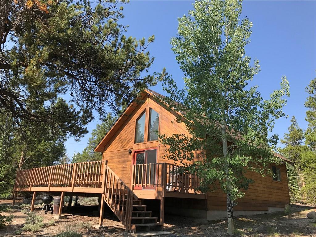 66 Spruce Drive Property Photo