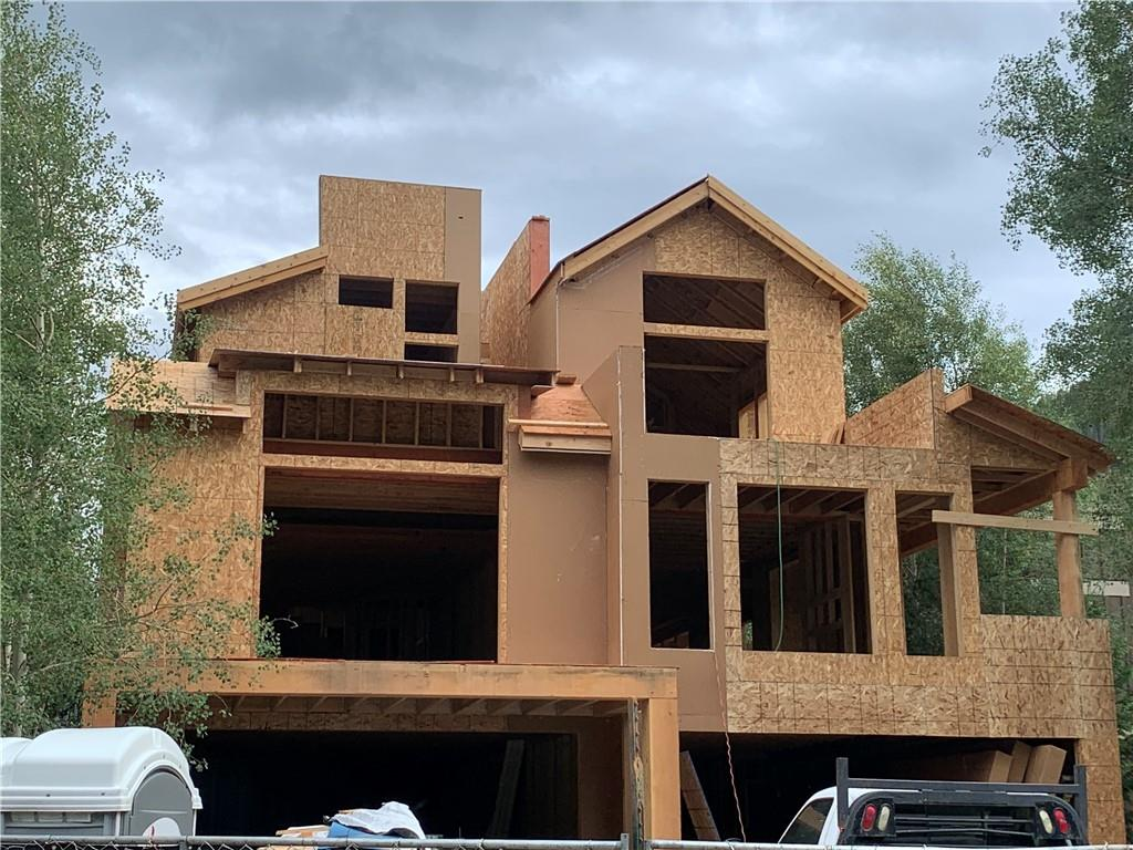 116b Galena Street #1 Property Photo