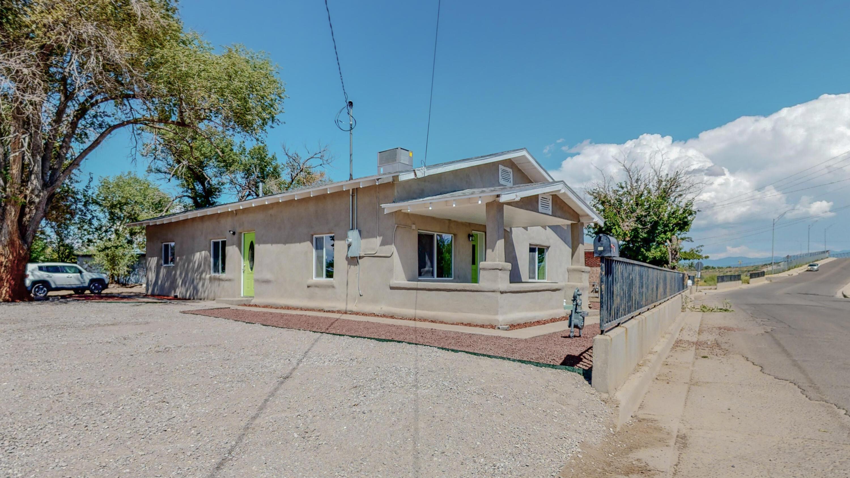 322 W Aragon Road Property Photo 10