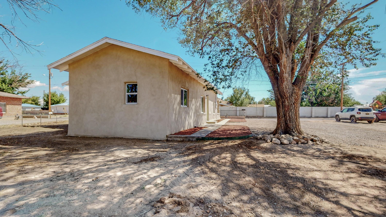 322 W Aragon Road Property Photo 11