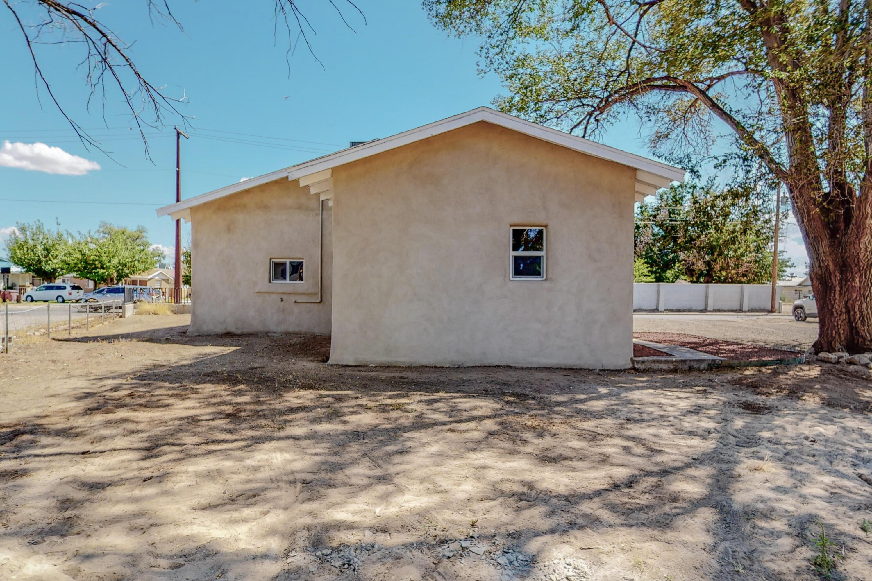 322 W Aragon Road Property Photo 12
