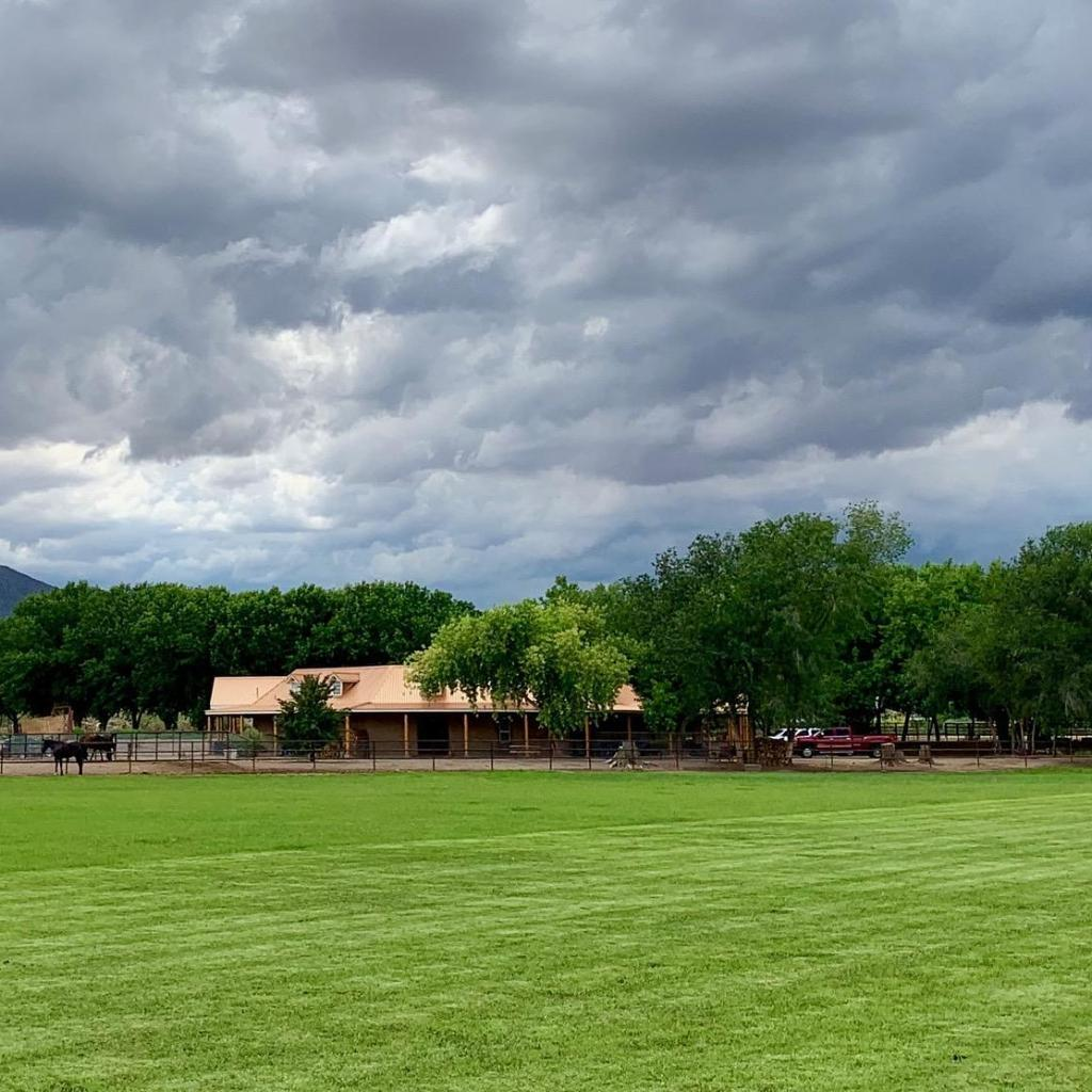 Lemitar Ranch & Farm Property Photo 2