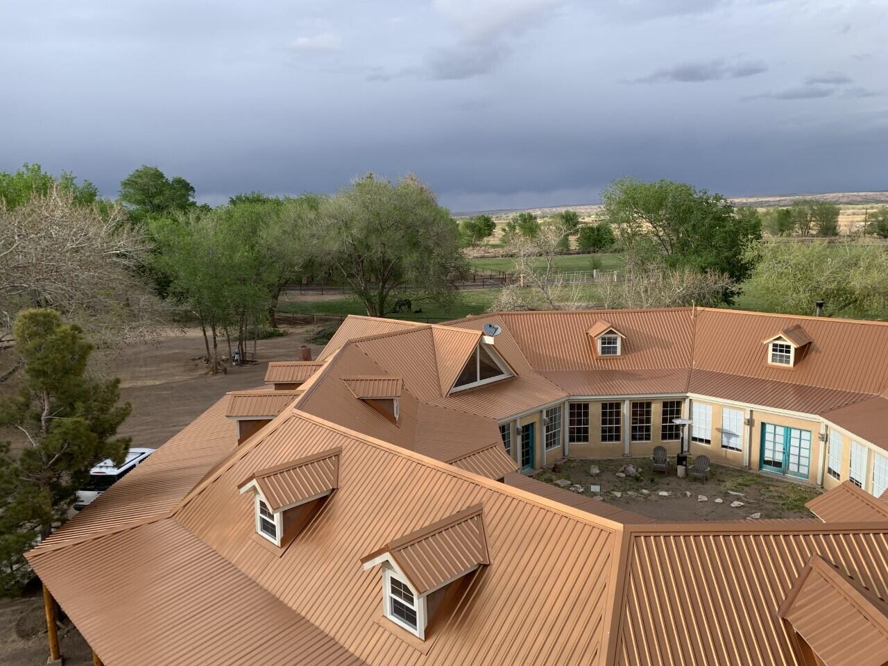 Lemitar Ranch & Farm Property Photo 3
