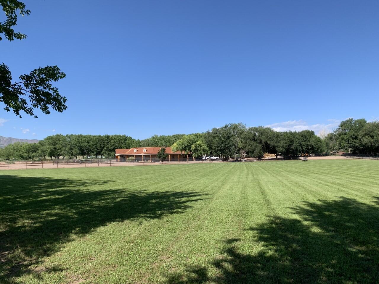 Lemitar Ranch & Farm Property Photo 6