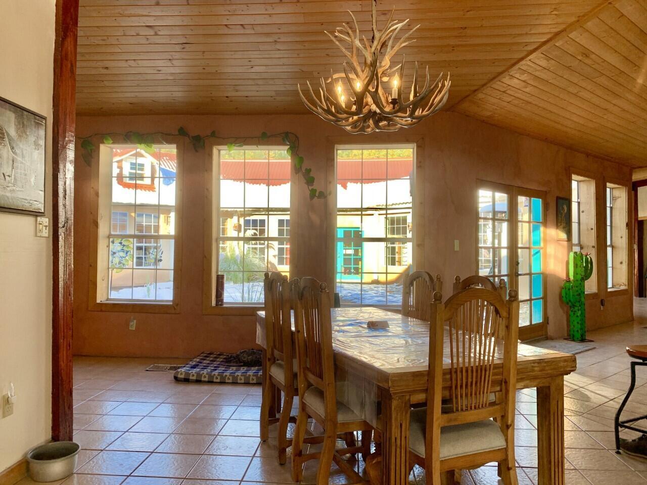 Lemitar Ranch & Farm Property Photo 9