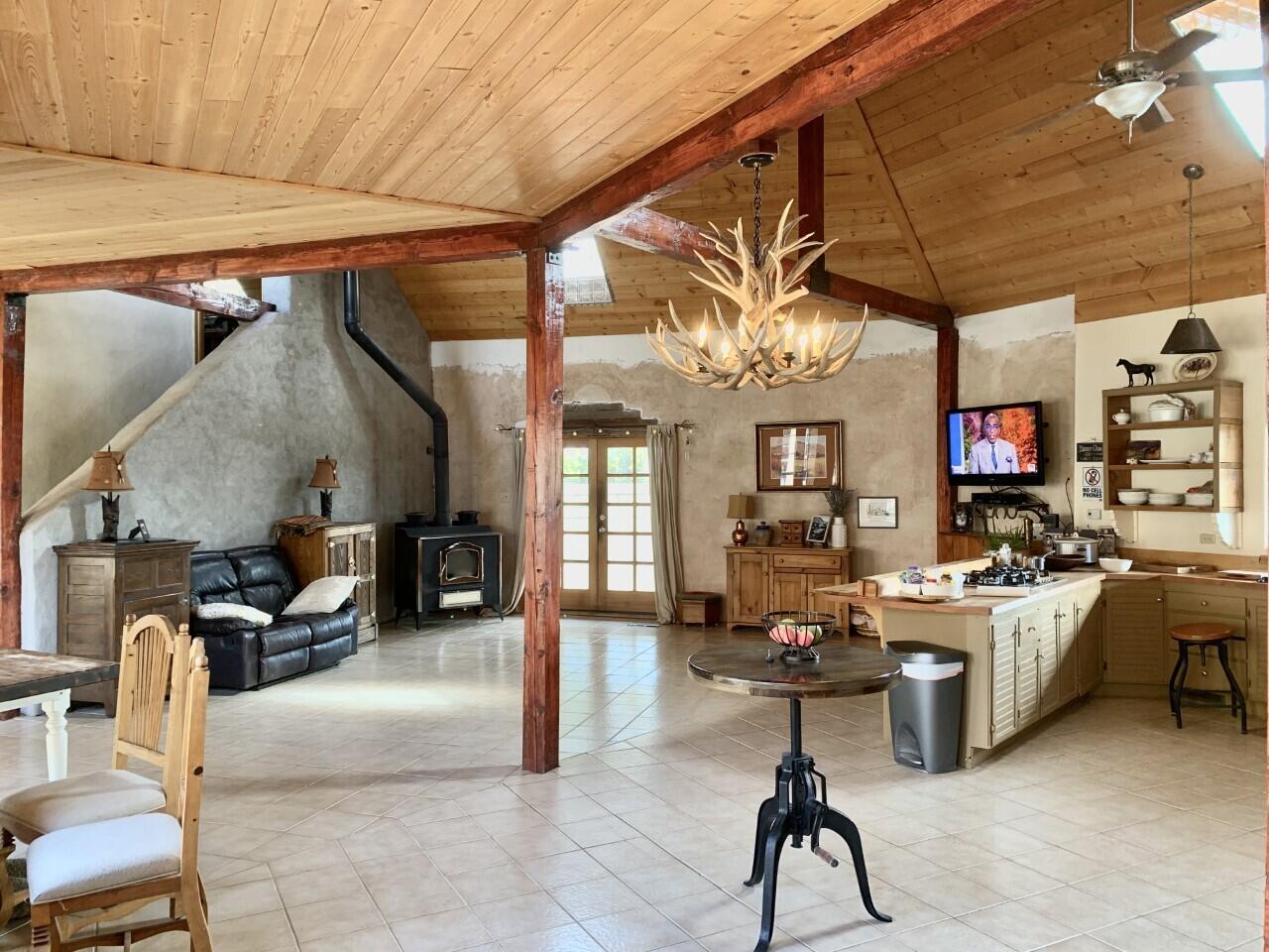 Lemitar Ranch & Farm Property Photo 10