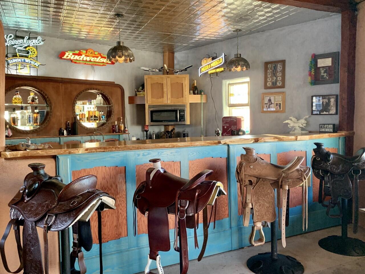 Lemitar Ranch & Farm Property Photo 14