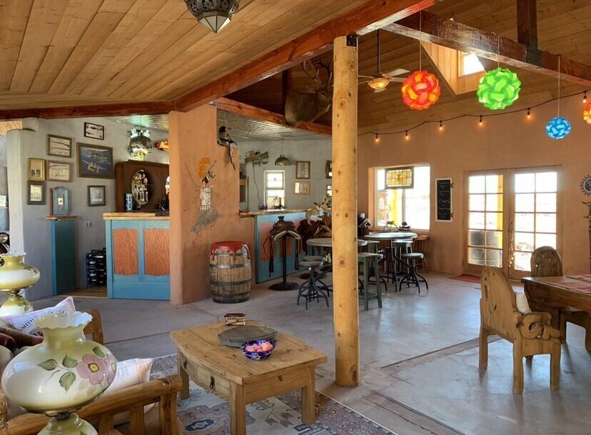 Lemitar Ranch & Farm Property Photo 22